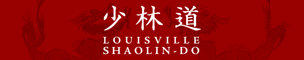 Louisville Shaolin-Do